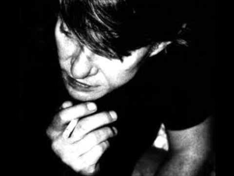 Fabrizio  De  Andrè  & P.F.M. -  Volta  La  Carta