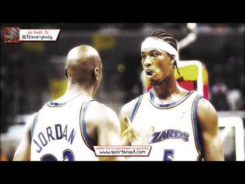 Worst #1 Picks of All-Time - NBA, NFL, MLB, & NHL