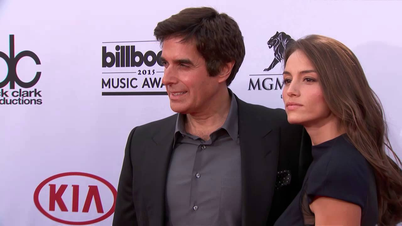 david copperfield red carpet fashion bbma  david copperfield red carpet fashion bbma 2015