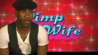 Pimp Up My Wife reality show causes outrage