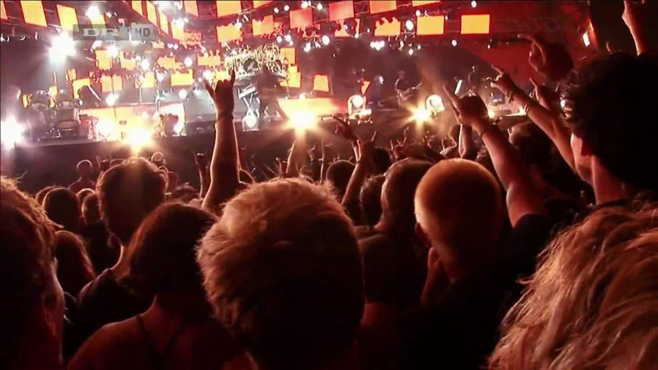Roskilde Festival  Wikipedia den frie encyklopædi
