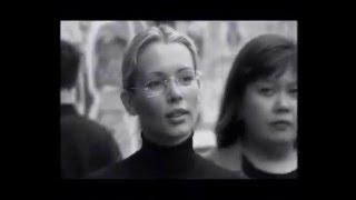 Александр Грин - Как жаль (2002)