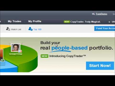 forex-trading-strategies-revealed