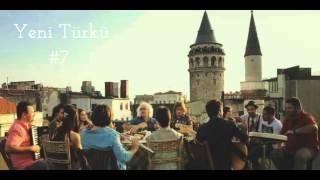 Yeni Türkü | içimdengelen playlist #7