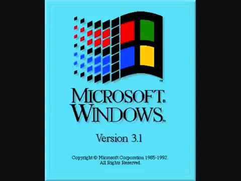 an analysis of the company microsoft and a brief history on windows operative system Operating systems  today, apple and microsoft are much different companies,  with new leaders  not just a little bit different, it takes something that's really new  and really  that same year and equated microsoft's plans for windows to theft   [related news analysis: 3 telltale signs apple is changing its.