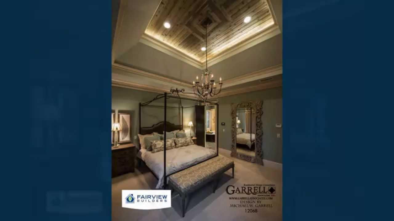 Amicalola House Plan Cost Joy Studio Design Gallery