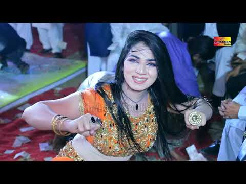 Mehak Malik ! Sir Phiree   New Saraiki Dance Haripur   Wawna Production Mianwali