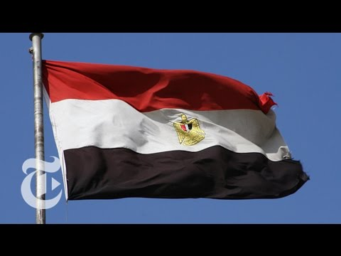 Egypt Protest 2013: President Obama Deplores Crackdown in Egypt | The New York Times