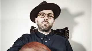 City And Colour - Blood (w/ lyrics)