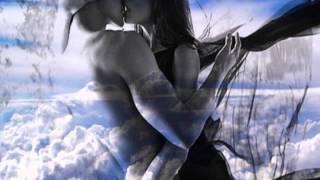 Non amarmi - Aleandro Baldi e Francesca Alotta