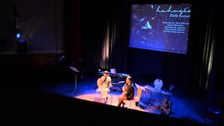 Giọt lệ thiên thu - Hồng Ngọc & Thanh Lâm