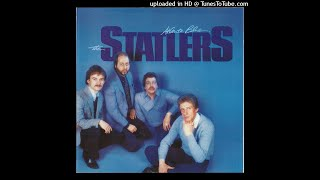 The Statler Brothers - My Only Love