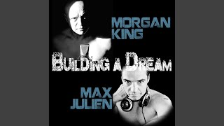 Building A Dream (Mark Salisbury Remix)