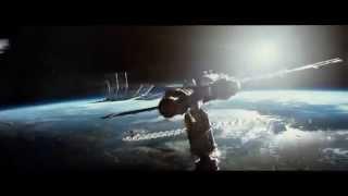 Gravity  - Trailer italiano