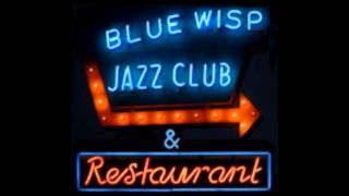 Blue Wisp Big Band. Mira, Mira.