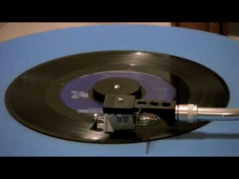 The Delfonics - Didn't I (Blow Your Mind This Time) - 45 RPM ORIGINAL MONO MIX