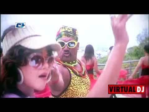 dev vs kabila 2017 love me love me dj remix