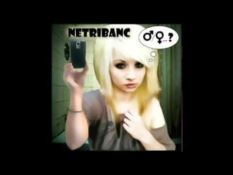 Angel - NetRibanc [Official Music & Lyrics - 2011]