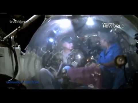 สารคดี discovery world hd พลังงานทดแทน เพื่ออนาคตของมนุษย์โลก HD