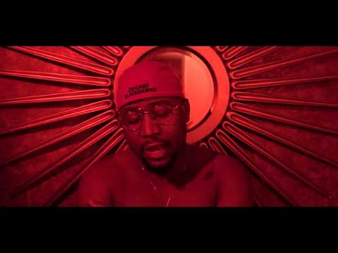 Cassper Nyovest ft Mahotela Queens - Malome (Official Music Video)