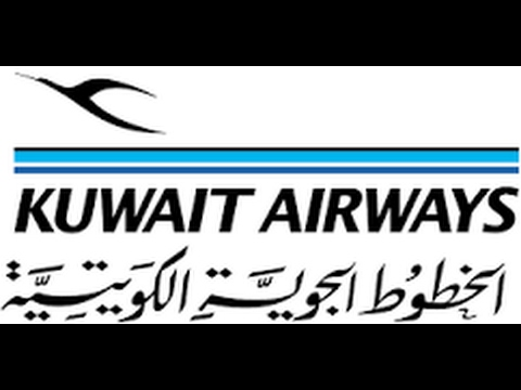 Kuwait Airways Economy London Heathrow to Kuwait