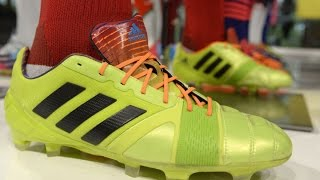 FIFA Feeling Sponsor Pressure in Corruption Scandal