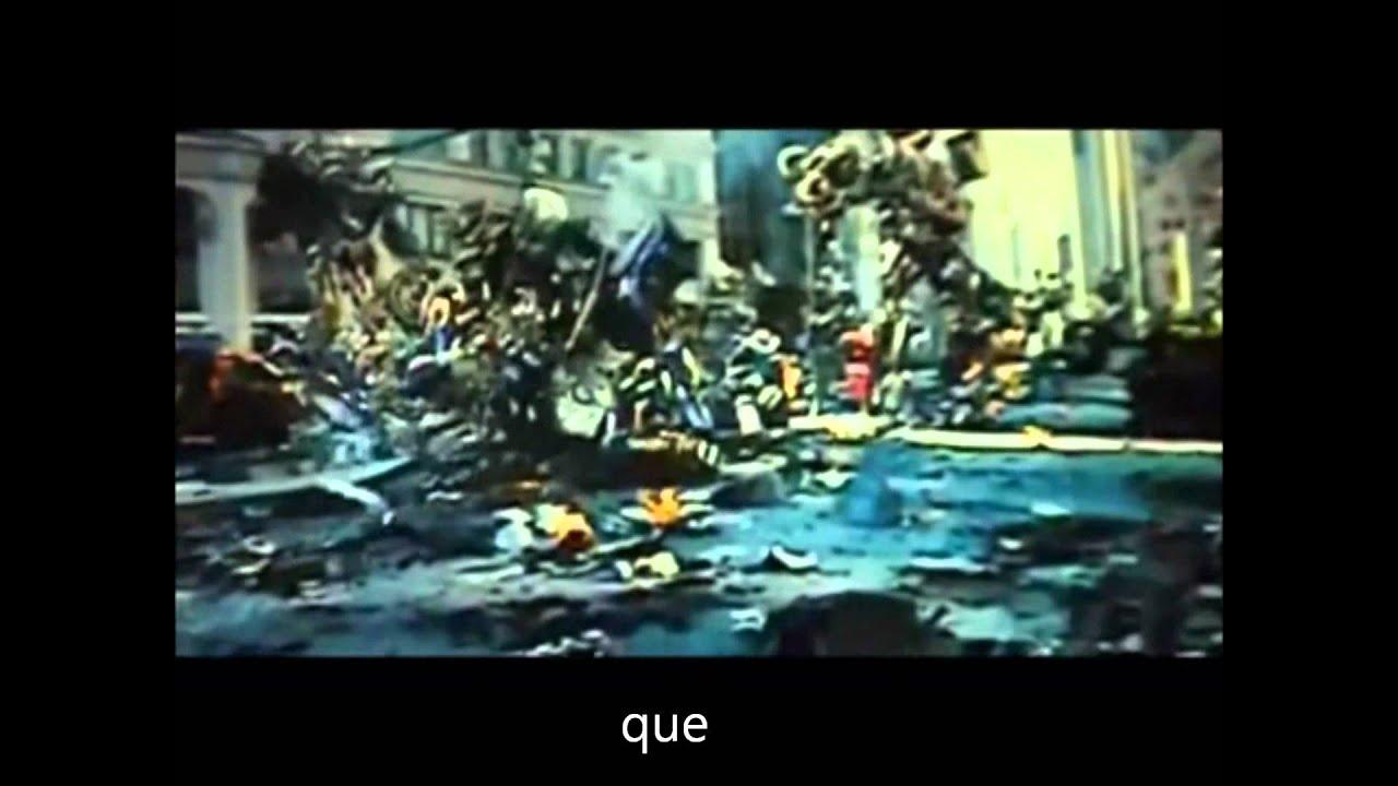 transformers 1 2 3 deaths movie youtube. Black Bedroom Furniture Sets. Home Design Ideas