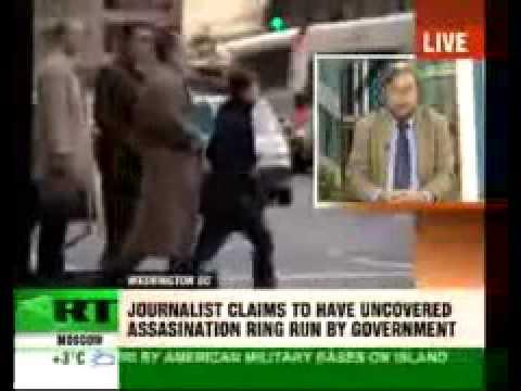 Cheneys death squads amp mossad behind rafik al hariri for Direction generale de la securite exterieur