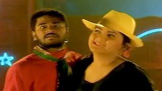 Metro Channel | Indhu | Prabhu Deva,Roja,Kushboo | Tamil Movie Song