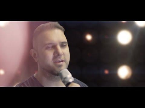Ahmet Mehmet - Yine Yüreğim Yandı