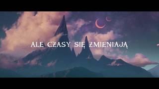 Naprzód - Zwiastun PL (Official Trailer)