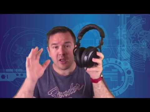 corsair HS60 Review  Is it HS60 or BS60?