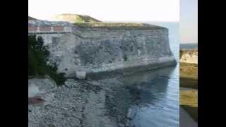 2010 (juillet) Charente maritime (17) Ile d'Oléron