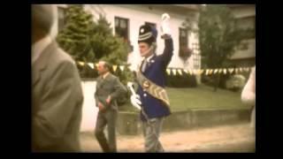 GULPEN - DEL - 1977-1978: o.a. Hubertusmarkt. Forellenkwekerij. Motorcross. Wielerronde. Enz.