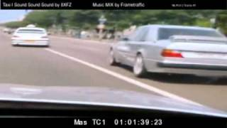 Taxi 1 Peugeot 406 ES9J4 STW Sound Mix(Footage short cutted with Music Mix by Frametraffic. The real Sound competition. Next will take Taxi II for better Cut out. Sound-Sound-Sound., 2012-01-17T22:21:07.000Z)