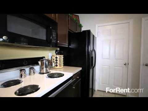 Waterford Court Apartments in Addison, TX - ForRent.com