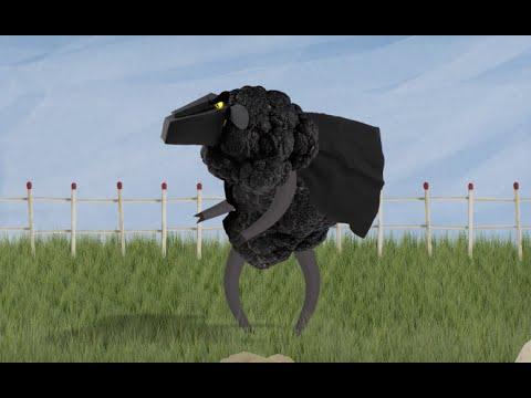 Oliver Heldens & Chocolate Puma - Space Sheep (Behind The Scenes)
