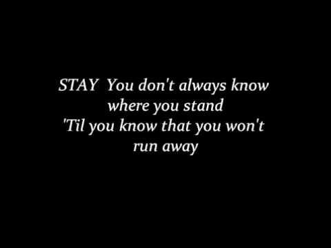 Slipknot-Sulfur (Lyrics)
