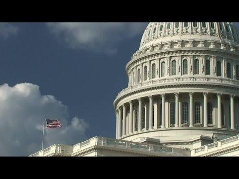 La novela política de 2013: un año lleno de dramas en Washington -- Exclusivo Online