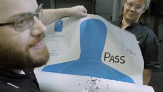 Texas License To Carry (LTC) Training Video #4