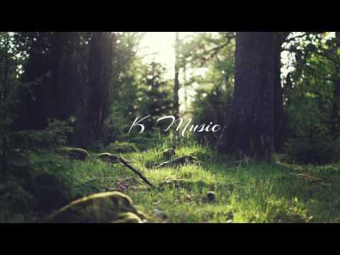 Nu Mz,Sunday Luv,Christopher Scharzwalder - Choose (Original Mix)