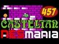 457/714 Castelian - NESMania