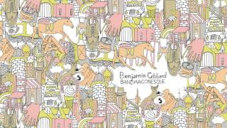 benjamin gibbard   what you do to me animated video