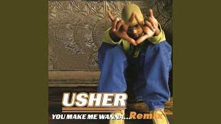 You Make Me Wanna... (Timbaland Remix) YouTube Videos