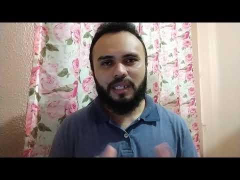 Como Ganhar Dinheiro Assistindo Videos na Internet   Ganhar Dinheiro na Internet from YouTube · Duration:  10 minutes 40 seconds