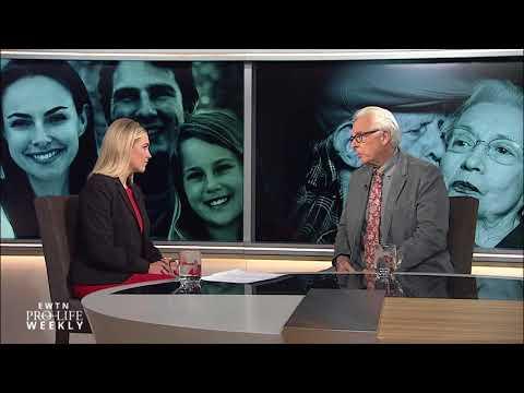 Is Jahi McMath Brain Dead?