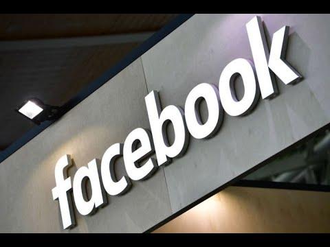 فيسبوك تكشف سر أطول فترة توقف للخدمة لديها على الإطلاق  - 09:54-2019 / 3 / 16