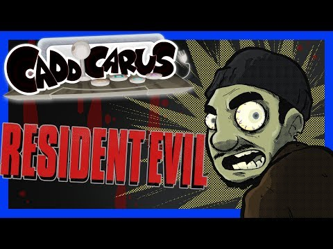 resident-evil-ps1---caddicarus