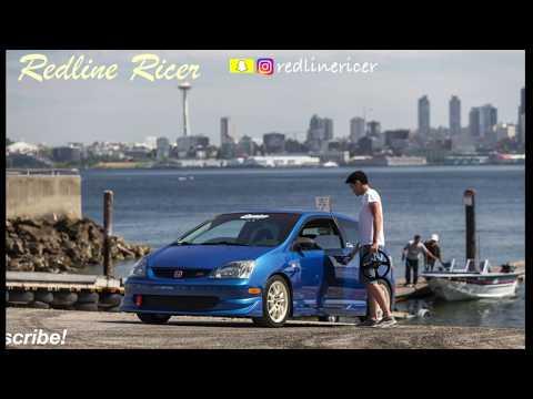 How I MAKE money BUYING car parts without having a job! | Vlog 036