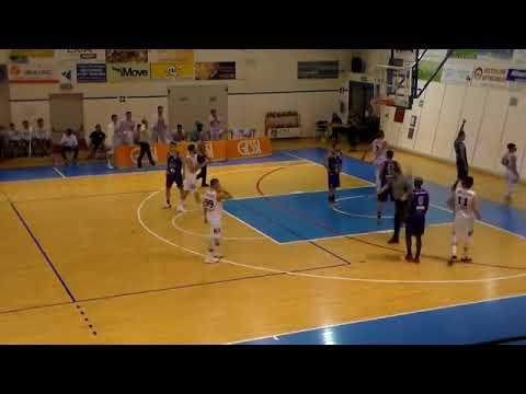 Valsesia Fiorentina Basket
